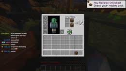 hardcore minecraft by myself uhhhhhh please help me LMFAO