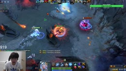 febby the ice queen
