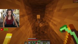 we are ONLY talking about MEMES in this channel - minecraft w/ Fitz at 3PM PST ~