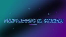 !SUB ESPERANDO A LA TIENDA!  🏆!youtube CODIGO: D3STRI