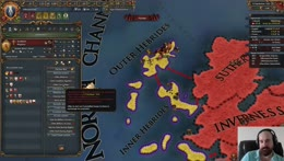%28Sep+15%29+The+Peasant+Emperor+-+Very+Hard+Dithmarschen+Lessons+of+Hemmingstedt+%2B+Revoke+Privilegia+as+a+Protestant