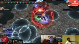 Havoc 👊 #1 SC - Bow HCSSF - !New LA/TS Video <Method> 50% off Subs !willmybuildwork
