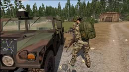 Arma+3+MilSim+-+Back+to+FK.+Today+with+extra+Artillery+with+a+side+of+Howitzers%3F