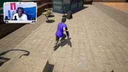 SESSION - NEW SKATEBOARDING GAME    100 Thieves Mob House Los Angeles