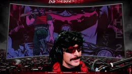 Gears w/ Nickmercs, High Distortion and CDNThe3rd | @DrDisrespect