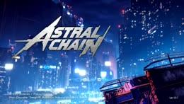 Astral+Chain%2C+Dreams