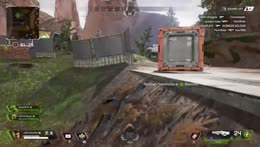 They+told+me+to+get+good.+I%5C%27m+still+trying...++%7C+Apex+Legends+with+ZeBritishReaper