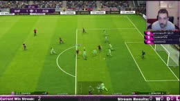 ENG%2FPS4+Matchday+ummm+day%3F+%23SUBtember+%2850%25+off+from+subs%29+