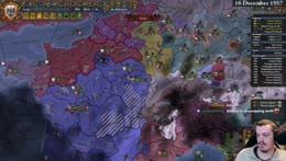 The+Three+Thrones+of+Europe%21+Vh+Challenge%21