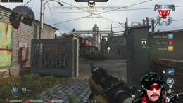 Modern Warfare Beta on PC - #COD_Partner | @DrDisrespect