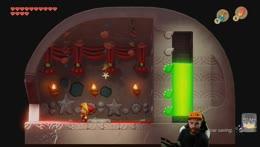 Zelda%3A+Link%5C%27s+Awakening+FIRST+DAY