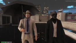 Judge Ardson | NoPixel | The Most Wrong Man in the World | !discord Trying to get to 10k!