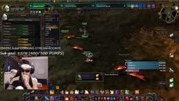 Orignal+Royson+Clip+of+Him+Ninja+Looting+Edgemaster%5C%27s