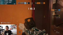 Jager Ace - Sept 2