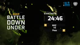 %5BLIVE%5D+AEF+Battle+Down+Under+%3A+ANZ+Qualifier+FINALS%0A%28%40blue_dota_2+%26amp%3B+%40RiseESC_Ice%E2%80%8B%29