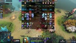 [RU] Royal Never Give Up vs CDEC Gaming BO3 (0-0)   DOTA Summit 11 China Qualifier