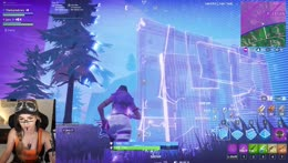 It's been one year since I've played Fortnite...