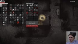 Darkwood%283%29+-+Stop+Sending+Shortcuts+to+Desktop