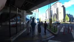 Tokyo, JPN - RARE JAPAN STREAM (1 YR ANNI w/ WAWA<3) jnbShiba - !YouTube !Jake !Discord - @jakenbakeLIVE on !Socials