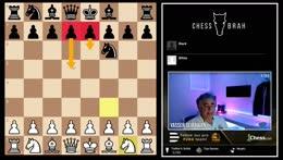Chess Elements Explained