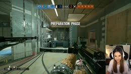 can we play rainbow on pain meds? solo ranked /frost/gridlock main