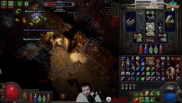 Path+of+Exile+this+morning%2C+Mistover+later%3F+New+Pc+%7C+Stream+Talk+%7C+Debate+talk%3F