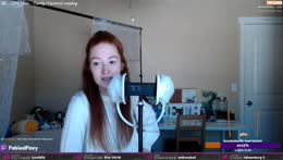 LIVE+asmr%21+Don%5C%27t+forget+to+enter+the+giveaway%21+%3A%29+-+%21social+%21giveaway