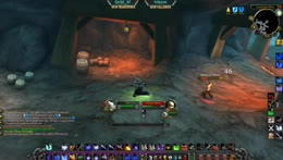 Malding+wrecked+4+LOL+%28hits+addons+instead+of+logout%29