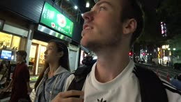 Tokyo, JPN - Sunday Strolling and HedgeHog Cafe? - !ANNOUNCEMENT - !YouTube !Jake !Discord - @jakenbakeLIVE on !Socials