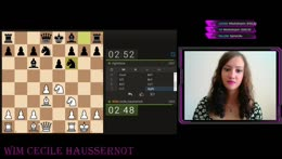 WIM+Cecile+Haussernot+is+playing+bullet+on+lichess.org+%21