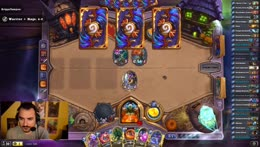 KRIPP+ARENA+%2B+LETTUCE+IS+BACK%21+%7C+New+New+Arena+https%3A%2F%2Fyoutu.be%2FxCbOg3RJSno