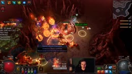 Shinrha+-+SSFHC+Shadow+Fresh+Start+%26amp%3B+Cast+on+Crit+as+early+as+possible+%28once+we+get+a+diamond+flask%29
