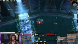 Black Lotus vs Immerseus 25N