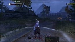 PC%2FEU+PvP+stamina+sorcerer+but+not+before+writs...++++%3A++%29