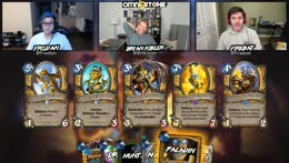 Kibler+-+Full+Descent+of+Dragons+Card+Review%21+Omni%2FStone+at+5+PM+PST+