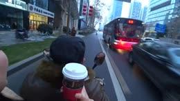 CHENGDU, CHINA - LAST DAY 5 CHILL STRIM WENZHOU 2MRW - !Schedule - !YouTube !Discord !Jake - Follow @jakenbakeLIVE on !Socials