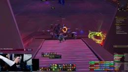 Amara+Weapon+Farming+%7C+WoW+Raid+Later