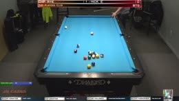 {2-15-2020} Saturday night one pocket #action !snooker !onepocket