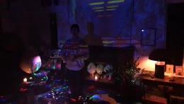Saturday night dj mix in full effect 🤙