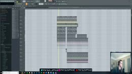 Far+Out+-+%26quot%3BOverdrive+Walkthrough+%2B+Making+a+song+from+scratch