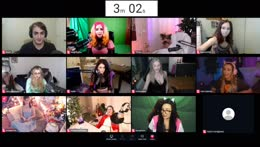 THE RAJJCHELOR FT. BOB7 & 10 GIRLS | TWITTER @RAJJOFFICIAL