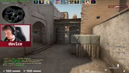 Testing stream no alerts just trying this thing out for a game for two