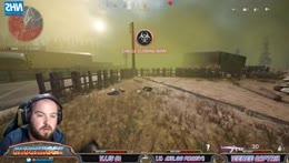 Highlight: Call of Duty warzone  1080p/60fps/PC/EN #TeamB42 #BinxTv  1080p/60fps/PC/