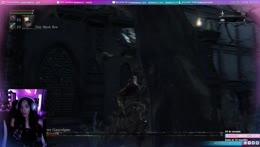 Moon Rage Quit!!!!