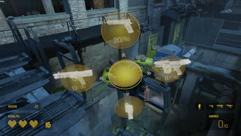 Half-Life Alyx: Part 4