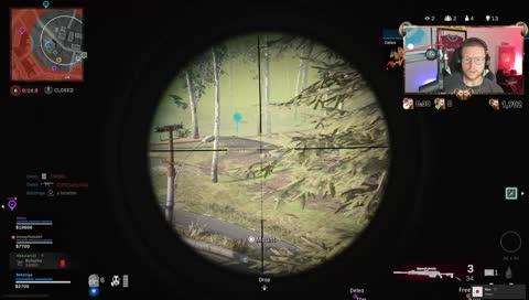 Best Sniper In Sidemen, Yeah I said it.