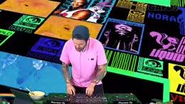 Taco Tuesday Moombahton (Livestream #7)