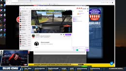 !Discord IndyCar Monday with NASCAR people? ok then