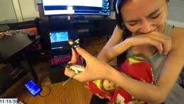 MILLENNIUM FALCON LEGO BUILDING MEDIA SHARE MARATHON STREAM (Pt. 1) - $0.10 /sec !ms - Follow @jaken