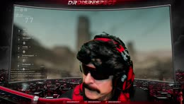 Valorant Placements Challenge vs TimtheTatman | @DrDisrespect